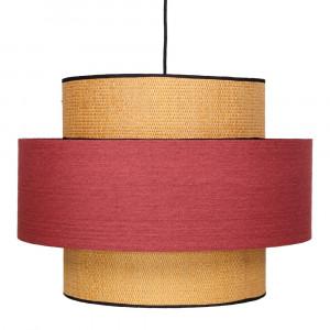 Lampe de style scandinave - Devis sur Techni-Contact.com - 9