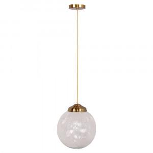 Lampe de style vintage et retro - Devis sur Techni-Contact.com - 3