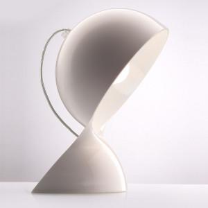 Lampe de Table Dalù ARTEMIDE - Devis sur Techni-Contact.com - 1