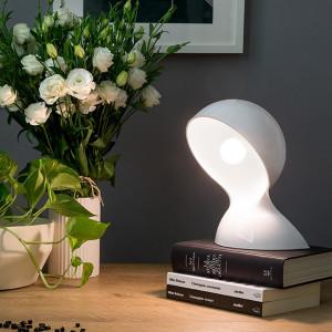 Lampe de Table Dalù ARTEMIDE - Devis sur Techni-Contact.com - 2