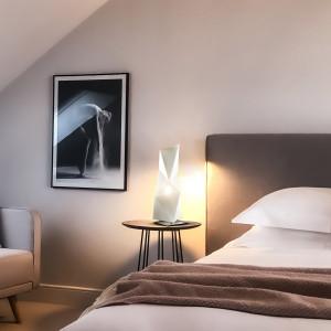 Lampe de Table Diamond Small SLAMP - Devis sur Techni-Contact.com - 3