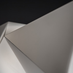 Lampe de Table Diamond Small SLAMP - Devis sur Techni-Contact.com - 4