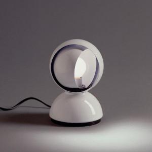 Lampe de Table Eclisse ARTEMIDE - Devis sur Techni-Contact.com - 1
