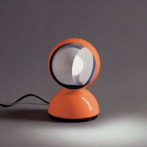 Lampe de Table Eclisse ARTEMIDE - Devis sur Techni-Contact.com - 2