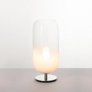 Lampe de Table Gople Mini ARTEMIDE - Devis sur Techni-Contact.com - 2
