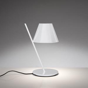 Lampe de Table Le Petite ARTEMIDE - Devis sur Techni-Contact.com - 1