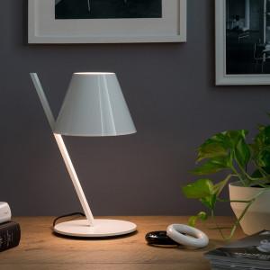 Lampe de Table Le Petite ARTEMIDE - Devis sur Techni-Contact.com - 2