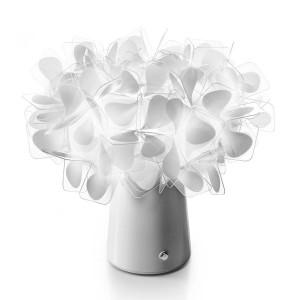 Lampe de Table LED Clizia Mama Non Mama SLAMP - Devis sur Techni-Contact.com - 1