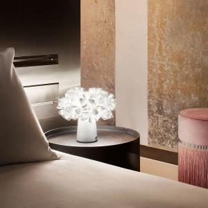 Lampe de Table LED Clizia Mama Non Mama SLAMP - Devis sur Techni-Contact.com - 3