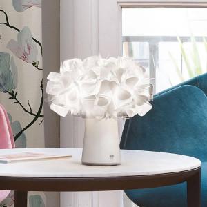 Lampe de Table LED Clizia Mama Non Mama SLAMP - Devis sur Techni-Contact.com - 4