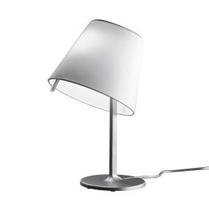 Lampe de Table Melampo Notte ARTEMIDE - Devis sur Techni-Contact.com - 1