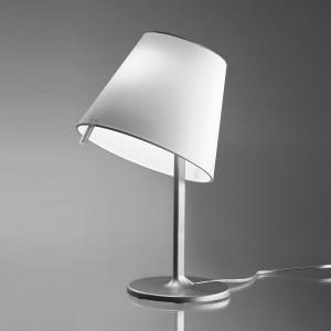 Lampe de Table Melampo Notte ARTEMIDE - Devis sur Techni-Contact.com - 2