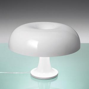 Lampe de Table Nessino ARTEMIDE - Devis sur Techni-Contact.com - 1