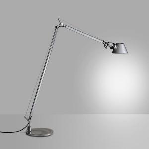 Lampe de Table Tolomeo Lectura ARTEMIDE - Devis sur Techni-Contact.com - 1