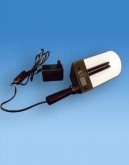 Lampe de Wood - Devis sur Techni-Contact.com - 1