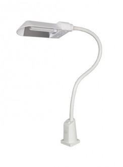 Lampe fluorescente atelier - Devis sur Techni-Contact.com - 2