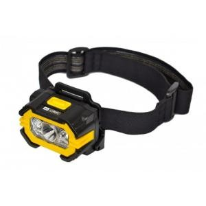 Lampe Frontale ATEX - Devis sur Techni-Contact.com - 1