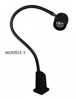 Lampe halogène atelier - Devis sur Techni-Contact.com - 1