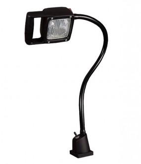 Lampe halogène étanche - Devis sur Techni-Contact.com - 1