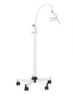 Lampe halogène médicale 50W - Devis sur Techni-Contact.com - 1