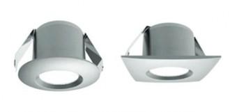 Lampe LED 2W d'intérieur - Devis sur Techni-Contact.com - 1