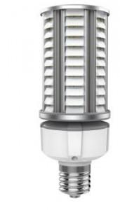 Lampe LED 3600 lumens - Devis sur Techni-Contact.com - 1