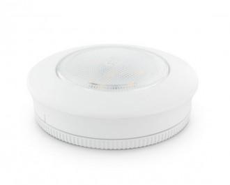 Lampe LED autocollante - Devis sur Techni-Contact.com - 2