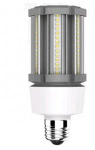 Lampe LED blanc neutre  - Devis sur Techni-Contact.com - 1