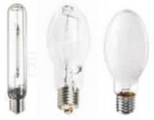 Lampe LED blanc neutre  - Devis sur Techni-Contact.com - 2