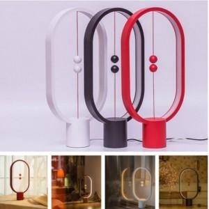 Lampe LED design usb - Devis sur Techni-Contact.com - 1