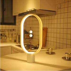 Lampe LED design usb - Devis sur Techni-Contact.com - 2
