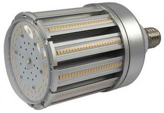 Lampe led extérieur - Devis sur Techni-Contact.com - 1