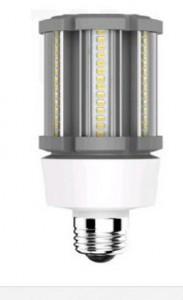 Lampe LED faible consommation - Devis sur Techni-Contact.com - 1
