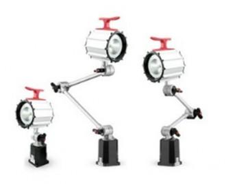 Lampe Led machine-outil - Devis sur Techni-Contact.com - 1