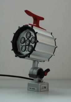 Lampe led pour poste de travail - Devis sur Techni-Contact.com - 2