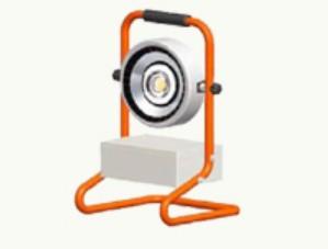 Lampe led rechargeable - Devis sur Techni-Contact.com - 1