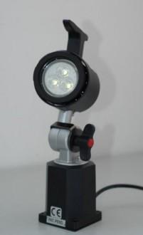 Lampe led usinage - Devis sur Techni-Contact.com - 2