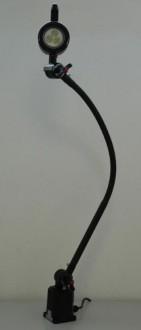 Lampe led usinage - Devis sur Techni-Contact.com - 3