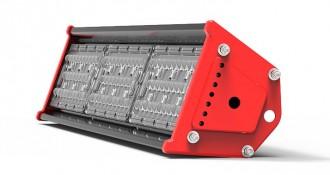 Lampe linéaire led - Devis sur Techni-Contact.com - 2