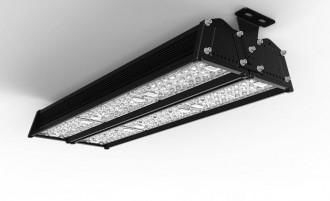 Lampe linéaire led - Devis sur Techni-Contact.com - 3