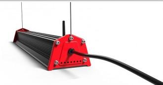 Lampe linéaire led - Devis sur Techni-Contact.com - 4