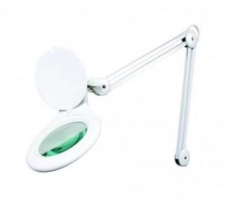 Lampe loupe à Led - Devis sur Techni-Contact.com - 1