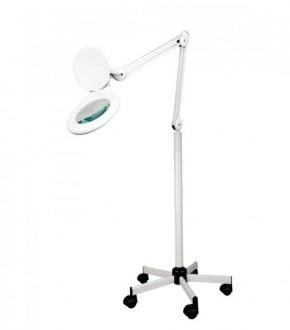 Lampe loupe à Led - Devis sur Techni-Contact.com - 2