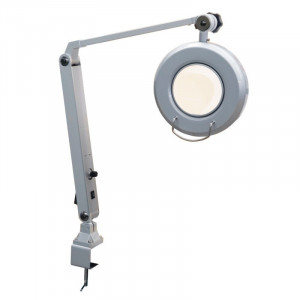 Lampe loupe atelier - Devis sur Techni-Contact.com - 1