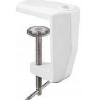 Lampe loupe blanche professionnelle - Devis sur Techni-Contact.com - 2