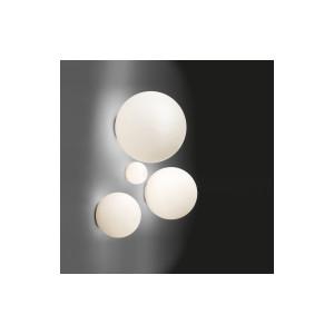 Lampe Murale LED Dioscuri 70W ARTEMIDE - Devis sur Techni-Contact.com - 1