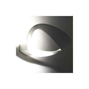 Lampe Murale LED Mesmeri 28W ARTEMIDE - Devis sur Techni-Contact.com - 1