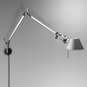Lampe Murale Tolomeo Mini ARTEMIDE - Devis sur Techni-Contact.com - 1