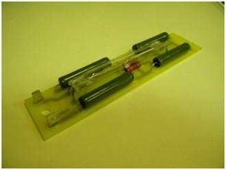Lampe ozone - Devis sur Techni-Contact.com - 4