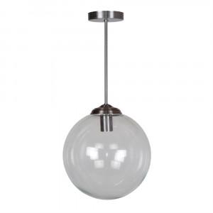 Lampe plafonnier de style rétro - Devis sur Techni-Contact.com - 2
